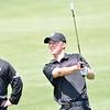 Texas A&M during the SEC Championship at Sea Island Golf Club on St. Simons Island, Ga., on Thursday, April 26, 2018. (Photo by Steven Colquitt)