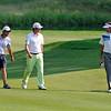 Travelers Golf