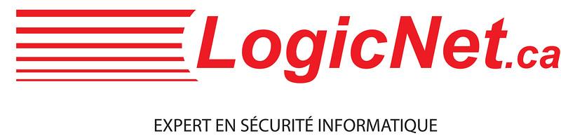 LOGO-LOGICNET-CA-2008