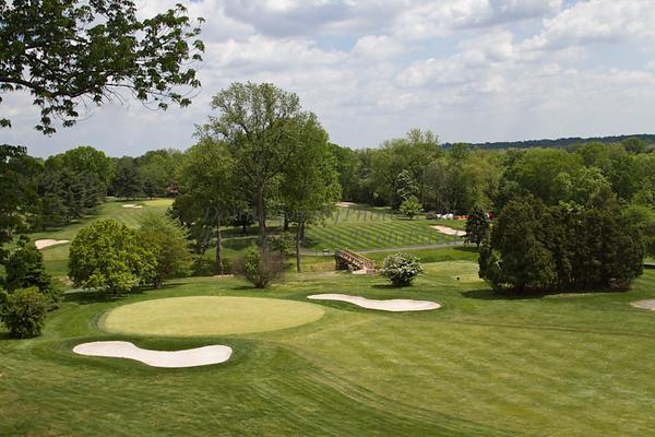 golf course photo©DonnaLovelyPhotos com