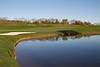 Lookaway Golf Course balls©DonnaLovelyPhotos com