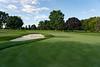 TCC golf, friend foursomes9-18©DonnaLovelyPhotos com-0311