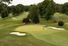 TCC Golf Course,pool,tennis,patio, front garden 7-19 summer©DonnaLovelyPhotos com-0083
