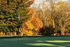 Fall, Delaware Valley 10-28-19©DonnaLovelyPhotos com-3799