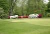 TCC Spring,flowering trees,bushes,#5©DonnaLovelyPhotos com-8317
