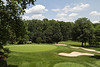 golf course photo©DonnaLovelyPhotos com-3