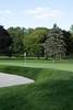 TCC golf, friend foursomes9-18©DonnaLovelyPhotos com-0309
