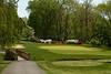 TCC golf, spring©DonnaLovelyPhotos com--4