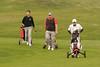 1. Austrian Juniors Golf Tour 2014 - in GC Wien - Süßenbrunn, Wien, Österreich am 6. 4. 2014. Photo: Gerald Fischer