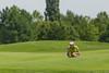 Mannschaftsmeisterschaften Damen 2. Division im Fontana GC, Oberwaltersdorf, Niederösterreich, Österreich am  7. 8. 2014. Foto: Gerald Fischer