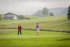 European Senior Ladies' Team Championship im Gut Altentann, Henndorf am Wallersee, Salzburg, Österreich am  4. 9. 2014. Foto: Gerald Fischer