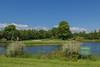 Irish Open im Fota Island Golf Club, Cork, Cork, Ireland am  17. 6. 2014. Foto: Gerald Fischer