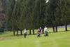 Matchplay Staatsmeisterschaft im GC Salzkammergut, Bad Ischl, Oberösterreich, Österreich am  2. 10. 2014. Foto: Gerald Fischer