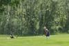 Niederösterreichische Landesmeisterschaft im Colony Club Gutenhof, Himberg, Niederösterreich, Österreich am  24. 5. 2014. Foto: Gerald Fischer