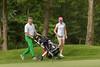 Niederösterreichische Landesmeisterschaft im Colony Club Gutenhof, Himberg, Niederösterreich, Österreich am  25. 5. 2014. Foto: Gerald Fischer