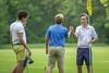 Niederösterreichische Landesmeisterschaft im Colony Club Gutenhof, Himberg, Niederösterreich, Österreich am  23. 5. 2014. Foto: Gerald Fischer