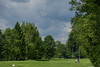 Nationale Offene Zählspiel Staatsmeisterschaft im GC Am Mondsee, Mondsee, Oberösterreich, Österreich am  15. 6. 2014. Foto: Gerald Fischer