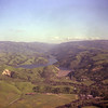Photo taken 4-4-1981 of Wente and Del Valle Lake
