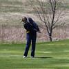 Golf 5-2-11 131