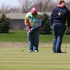 Golf 5-2-11 075