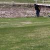 Golf 5-2-11 019