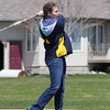 Golf 5-2-11 108