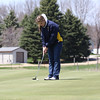 Golf 5-2-11 133