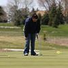 Golf 5-2-11 104