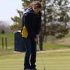 Golf 5-2-11 100