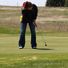Golf 5-2-11 121