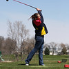 Golf 5-2-11 128