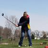 Golf 5-2-11 126