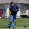 Golf 5-2-11 105