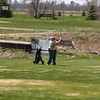 Golf 5-2-11 060