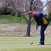 Golf 5-2-11 122