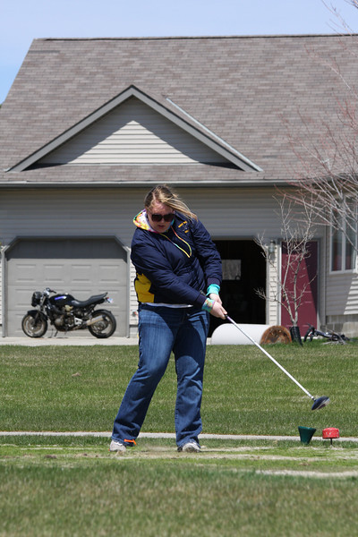 Golf 5-2-11 091