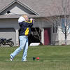 Golf 5-2-11 058