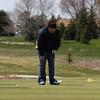 Golf 5-2-11 103