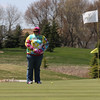 Golf 5-2-11 068