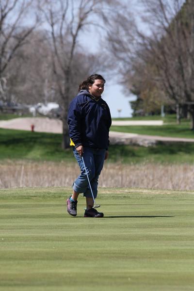 Golf 5-2-11 028
