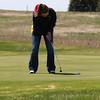 Golf 5-2-11 120