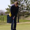 Golf 5-2-11 099