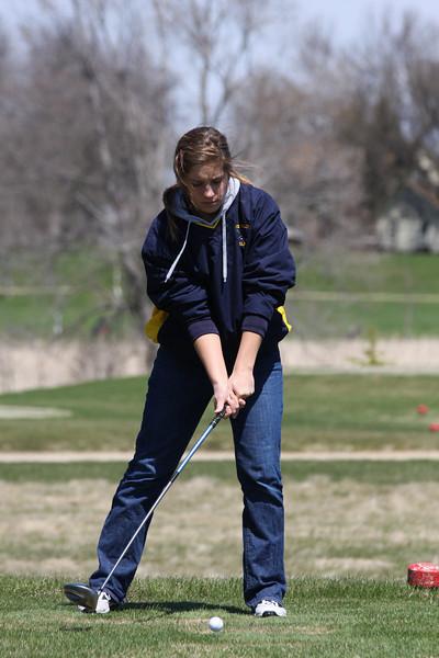 Golf 5-2-11 135