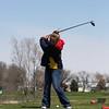 Golf 5-2-11 124