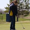 Golf 5-2-11 101