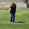 Golf 5-2-11 116