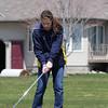 Golf 5-2-11 106
