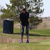 Golf 5-2-11 093