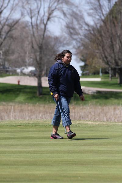 Golf 5-2-11 029