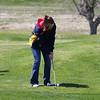 Golf 5-2-11 118